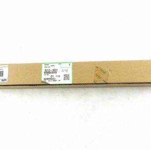 B2133831 CLEANING BLADE A2323930 B0823831 A2323830