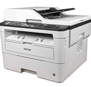 408293 SP230SFNW YAZ+TAR+FOT+NETW+WİFİ PRINTER